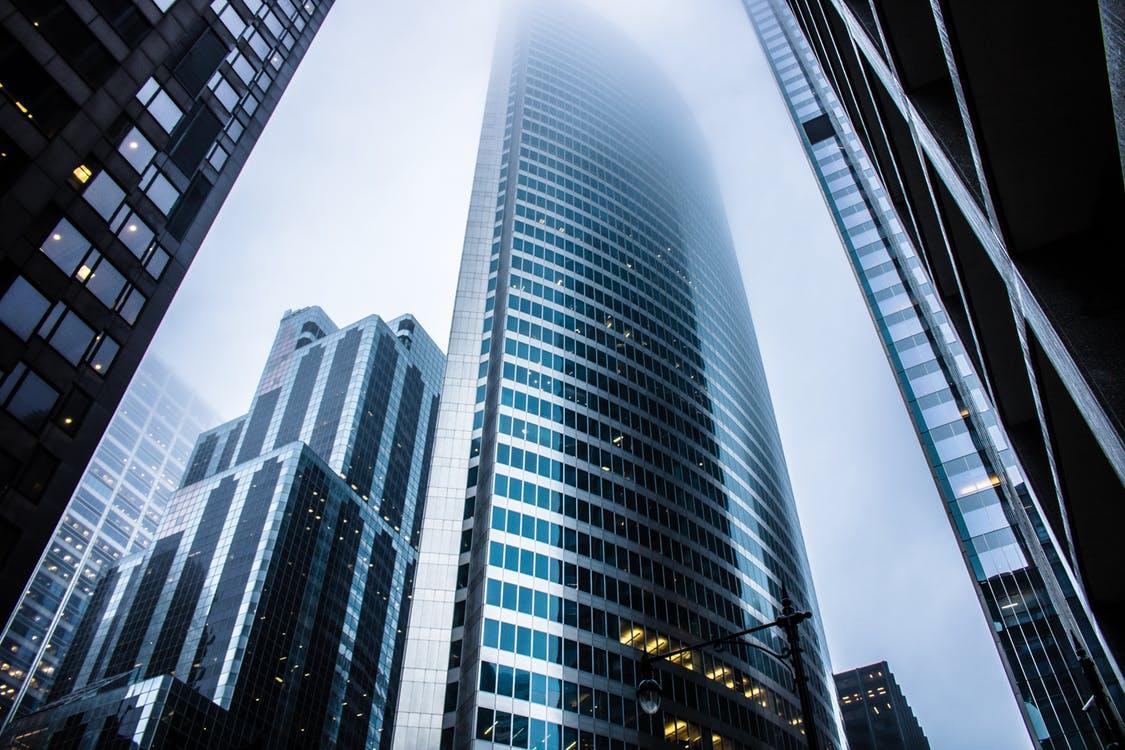 亚洲投资者在澳商业地产投资动态