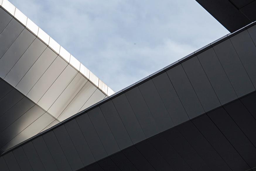 北悉尼投资收益率紧缩:还将持续多久?
